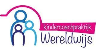Kindercoachpraktijk Wereldwijs